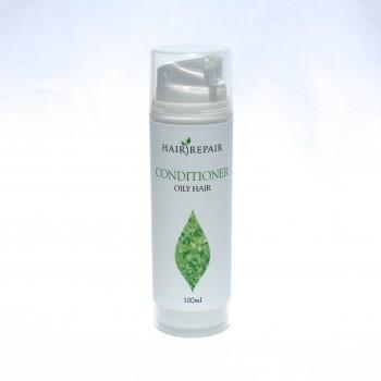 Hair Conditioner (Oily Hair)