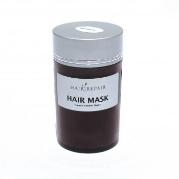 Hair Mask (Auburn)