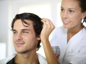 Effective Hair Rejuvenation in the Sydney CBD