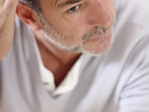 Safe & Effective Hair Loss Prevention Therapy in the Sydney CBD