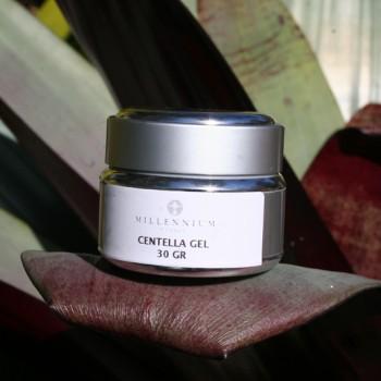 Centella Gel